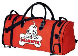cestovni-taska-dalmatin